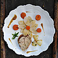 Cuisine FrancoViet