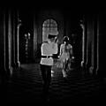 Prince sans amour (paid to love) (1927) de howard hawks