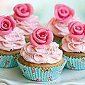 Karine's Cakes