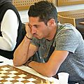 Masters varois 2015 (14)