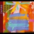 <b>Evan</b> <b>Parker</b>, Barry Guy, Paul Lytton: Zafiro (Maya Recordings - 2006)