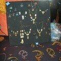 Les bijoux de Julie-Anne