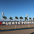 <b>Puerto</b> <b>Princesa</b>