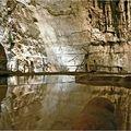les grottes de LACAVE (4)