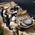 Percée dans les Ardennes - JagdPanther - PICT2258
