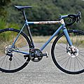 JRD Route disc 29