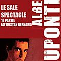Le Sale Spectacle
