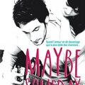 <b>Maybe</b> <b>someday</b>