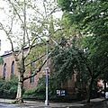 Brooklyn pierrepont