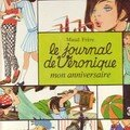 °oo le journal de véronique oo°