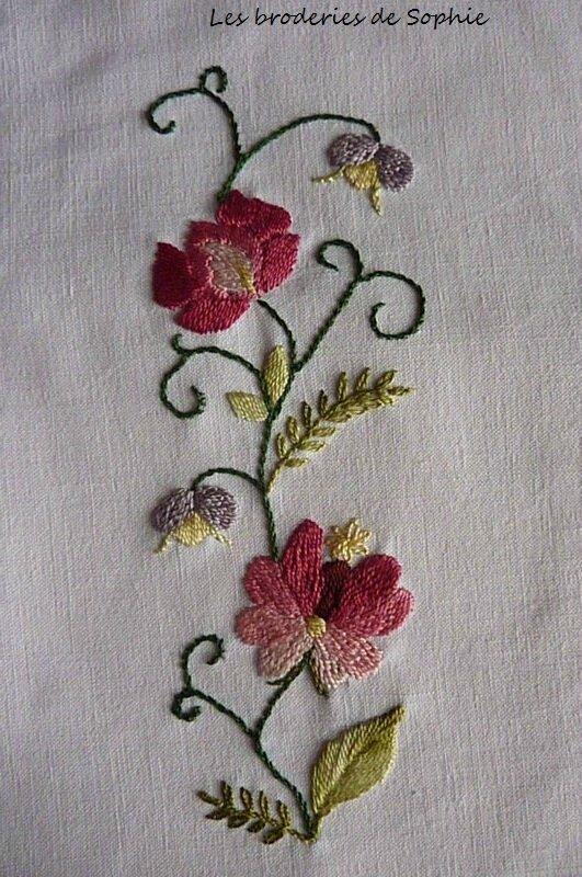 Fleur de mars (1)
