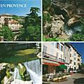 Trans en Provence-Vues diverses 3