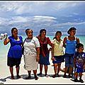 Yucatan9©fainsilber