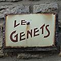 Windows-Live-Writer/Bernires-sur-Mer_1141E/DSC07231