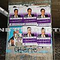 2014 02 12 Noisy-le-Sec Affichage sauvage © JENB PRODUCTIONS (8b)
