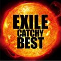 Exile catchy best - exile