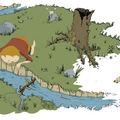 le moulin multipale p21web