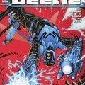 New 52 : <b>Blue</b> <b>Beetle</b>