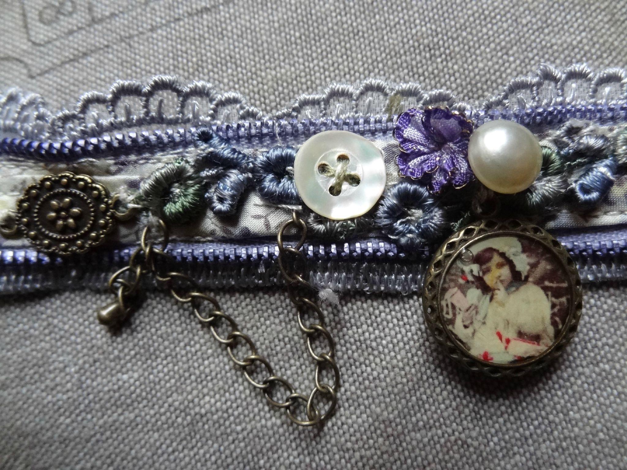 bracelt
