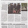 2011-11-04 Douceur (Copier)