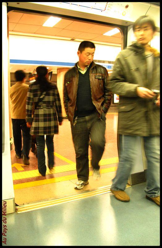 beijing travellings de vie métro 01