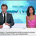 aureliecasse05.2017_06_16_midi15hBFMTV