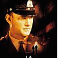 2.La <b>Ligne</b> <b>verte</b>, un film à revoir en <b>ligne</b>