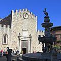 13 Taormina (15)