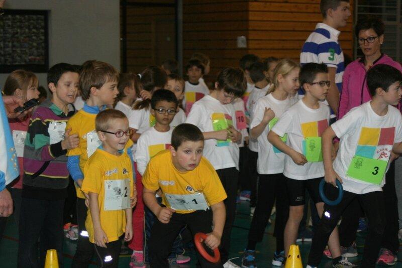 kid's athle Epernay 30 11 2013 050