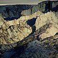 Glacier (7)