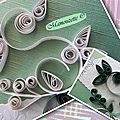 Quilling carteJonathan8