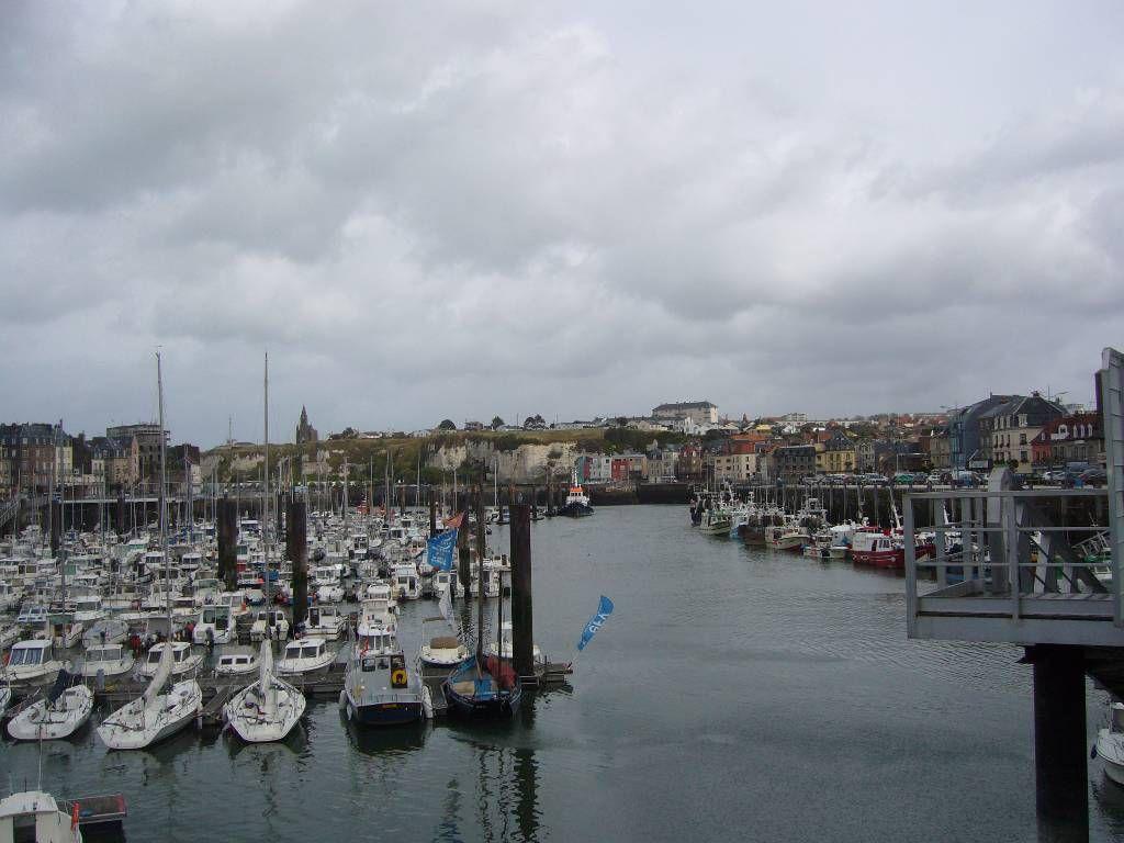dieppe (2)