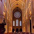 Récital d'orgue - laurent bouis -