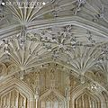 Oxford_BodleianLibrary#1