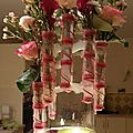 Séance du 14.01.2012 stage bouquet 3