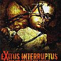 Exitus Interruptus (Le porno gore selon Andreas Bethmann)