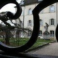 Beaune hospices cours