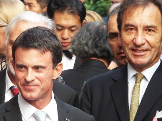 Manuel_Valls_and_Thierry_Dana-494a7