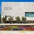La cérémonie du <b>tapis</b> <b>rouge</b> aura lieu au Habima Square de Tel Aviv