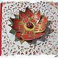 ART 2015 12 poinsettia 2