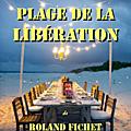 23-2015 Plage de la Libération