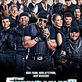 <b>Expendables</b> 3