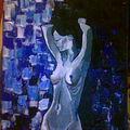 La peintur