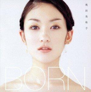 Born Grand