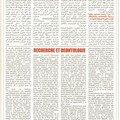 UNIVERSITE TUNISIENNE-LE CALVAIRE INSTITUTIONNALISE DES UNIVERSITAIRES TUNISIENS