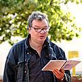 balade contée poétique st martin au laërt 29/6/2012
