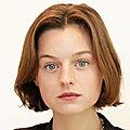 L'Amant de Lady Chatterley : une nouvelle adaptation est au programme