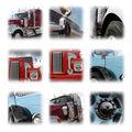 Petit truck (2)