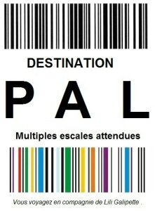 destination-pal