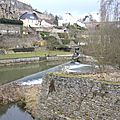 Luxembourg (67)